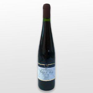 Wijn - Rood Wijngaard Berghoven